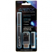 Vapestick Electronic Cigarette Single XL Starter Kit