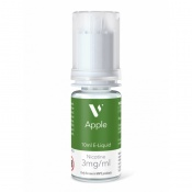 Vapourlites Apple E-Liquid