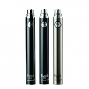 Vapourlites Micro USB Charge EVOD Battery