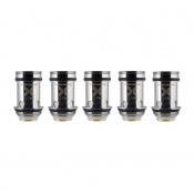 Vapourlites NATO E-Cigarette Coils (Pack of Five)