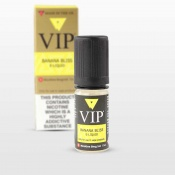 VIP Electronic Cigarette Banana Bliss E-Liquid