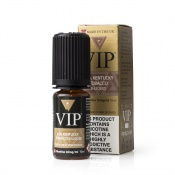 VIP Electronic Cigarette USA Kentucky Tobacco E-Liquid