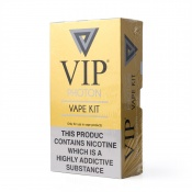 VIP Electronic Cigarette Photon Base Starter Kit