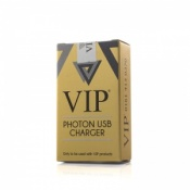 VIP Electronic Cigarette Photon Express USB Charger