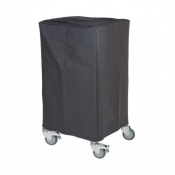 Trolley Cover for Sunflower Medical Vista 30 Narrow Storage Trolleys