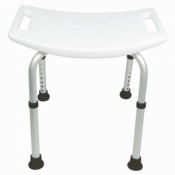 Vitility Bath and Shower Seat