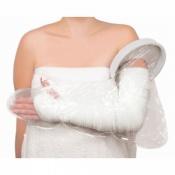 Vitility Shower Sleeve - Arm Whole