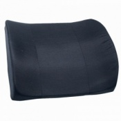 Vitility Back Cushion