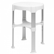 Vitility Bath and Shower Stool