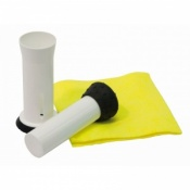 Vitility EasySqueezy Hand Cloth Press