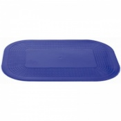 Vitility Non-Slip Placemat - Small