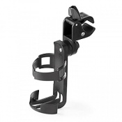 Vitility Wheelchair Cup Holder