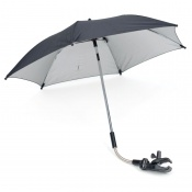 Vitility Wheelchair Umbrella/Sunshade