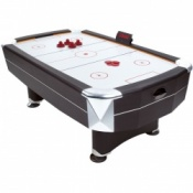 Vortex 7ft Air Hockey Table