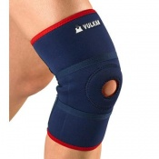Vulkan Classic 3041 Open Knee Support