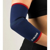 Vulkan Classic Elbow Support