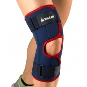 Vulkan Classic 3043 Wraparound Knee Support