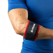 Vulkan Neoprene Tennis Elbow Strap