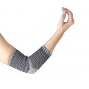 Vulkan AE Advanced Elastic Elbow Support