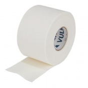 Vulkan Meditape Non-Stretch Pro Zinc Oxide Tape (10m in Length)