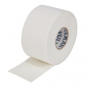 Vulkan Meditape Non-Stretch Zinc Oxide Tape (13.7m in Length)