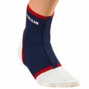 Vulkan Classic 3004 Ankle Support