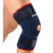 Vulkan Classic 3072 Stabilising Knee Support