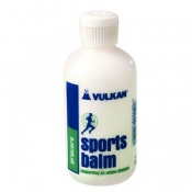 Vulkan Pain Relief Sports Balm
