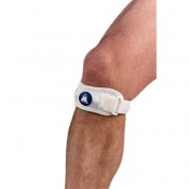 Vulkan Patella Knee Strap