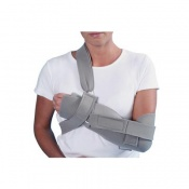 Vulkan Pro Sling Shoulder Immobiliser
