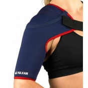 Vulkan Sports Shoulder Support