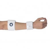 Vulkan Tennis Elbow Brace