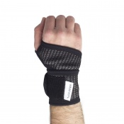 Vulkan Wrist Support Advanced Elastic