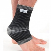 Vulkan Ankle Support Advanced Elastic
