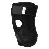 Vulkan AirXtend Stabilised Knee Support