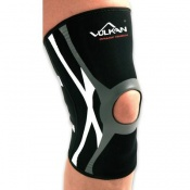Vulkan Dynamic Tension Knee Support