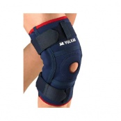 Vulkan Classic 3071 Neoprene Hinged Knee Support