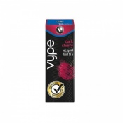 Vype eTank Dark Cherry Refill eLiquid