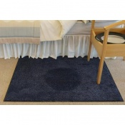 WacMat Commode Mat