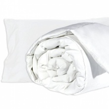 Proban Washable Pillow