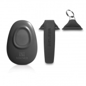 Wearsafe Personal Security Distress Tag