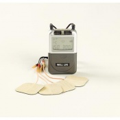 Well-Life WL 2203B TENS Machine