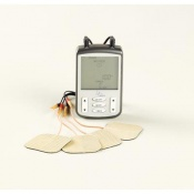 Well-Life WL 2502C EMS/TENS Digital Unit