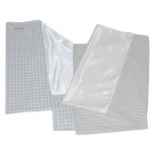 WendyLett Base Sheet and 4Way Draw Sheet Combination Pack ROMP1643