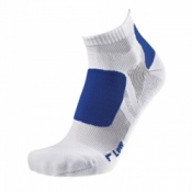Sidas 3Feet Socks for Low Arch