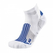Sidas 3Feet Socks for Medium Arch