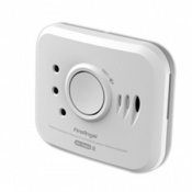 wi safe2 alarm range sports supports mobility healthcare products. Black Bedroom Furniture Sets. Home Design Ideas