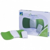 WiTouch Pro Wireless Back Pain Treatment