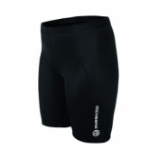 Rehband Women's Compression Shorts