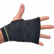 Wondermag Magnetic Hand Support